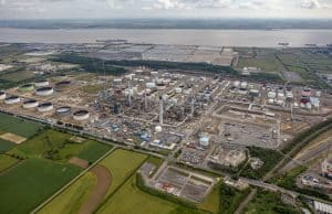 Altrad has signed two long term contracts with Total Lindsey Oil Refinery in North Lincolnshire, UK in support of their operations with an estimated value of £30 million.