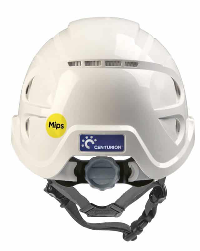 The Nexus Extreme Mips helmet