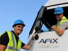 International scaffolding manufacturer AFIX Group has acquired London based scaffolding hire and sales firm Grand Construction Products Ltd.