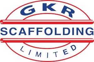 GKR Scaffolding Ltd