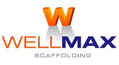 Wellmax Scaffolding Ltd