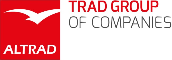 TRAD Group