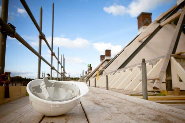 UK construction needs to create 217,000 new jobs